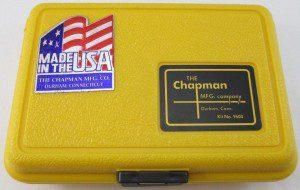 Chapman_screw_driver