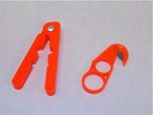 tail_stripper_and_zipper